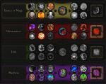 Build talent Warlock PvP-PvE Critical.jpg