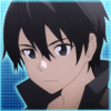 I'mKirito's Dark Knight Build - last post by I