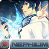 Royal Quest Wiki - last post by Nephilim (Elgore)