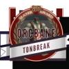 TonBreak (Elgore)'s Photo