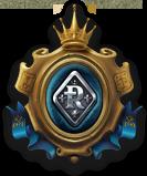 Real_King_logo133x159%D1%84%D1%84%D1%84%