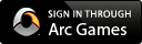 Login by Arc